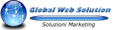 Global Web Solution